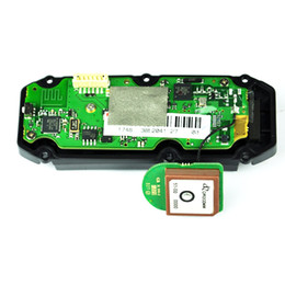Wholesale For Garmin DC40 DOG TRACKING COLLAR Motherboard and Base for astro220 ASTRO320 Used not test