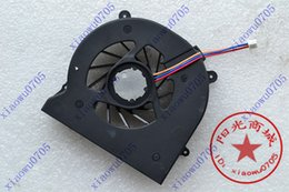 Wholesale New Vpc - 100% new Original for Sony VPC-CW100C PCG-61111T PCG-61113T cooling fan