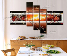 Canada Triptych for Wall Art Supply Triptych for Wall Art Canada