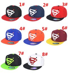 "Wholesale Girl S Summer Hats Caps - New Baby Boys Girls Summer Baseball Hats Caps Kids Children Beanies Hat Embroidery ""S"" Peaked Cap 3-8Y 8 Colors"