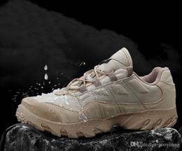 Famoso ufficiale Peng, stivali tattici desert desert boots boots low boots desert boots JOO YOUNG scarpe sportive outdoor da