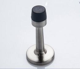 индикатор разряженной батареи Скидка Украшение оборудования резиновые двери бампера коснитесь двери ванной остановить дверцу безбарьерной всасывания двери сверху