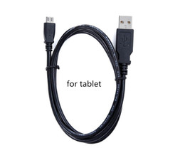 "Wholesale google nexus tablet pc - USB DC Charger + Data Cable Cord Lead for ASUS Google Nexus 7"" Tablet PC ME370t"