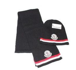 Wholesale Unisex Balaclava - Winter Hats Skullies Beanies Hat Winter Beanies For Men Women Wool Scarf Caps Balaclava Mask Gorras Bonnet Knitted Hat