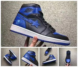a53b297b731 UA ICON CURRY 1 LOW Ua Icon Curry 1 Custom Basketball Shoes Unboxing You ...