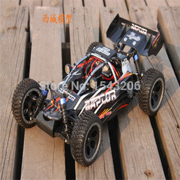 Wholesale Brushless Buggy Rtr - FS Racing 53632 Brushless 1 10 4WD EP&BL BAJA Buggy RTR order<$18no tracking