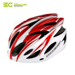 Wholesale High Quality Giant Helmet - Wholesale-2015 Hot sale Helmet outdoor cycling giant helmet forming one new high quality breathable helmets wholesale