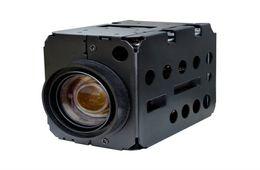 Wholesale Dome Security Camera Digital Zoom - 1080P 2MP AHD 30x Optical Auto Focus Digital CCTV Security PTZ Speed Dome Camera Zoom Module