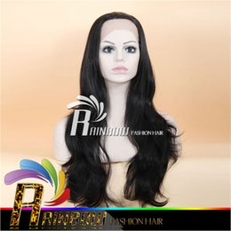 """Wholesale Wig Bundles - """"Free shipping newest style grade 7A lace kinky straight wigs front virgin hair wigs full lace wigs brazilian hair bundles"""