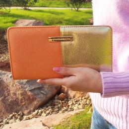Wholesale Big Purse Brands - 2016 NEW Kim Kardashian Designer wallet Famous Brand women Clutch wallet Luxury Leather Women Wallets Female Purse big Wallet Clutch purse