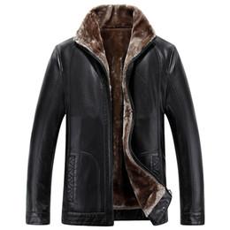 Canada Mens Shearling Jacket Supply Mens Shearling Jacket Canada