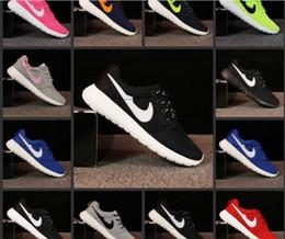 Argentina 2017 de primavera y verano de los hombres de las mujeres zapatos ocasionales zapatos de malla transpirable, zapatillas de deporte de la manera adolescente coreano sneakers size36-44 yardas Suministro
