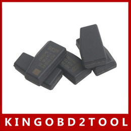 Wholesale Ford Car Price - Factory price professional car transponder chip-original id 44 pcf7935 pcf7935as id44 transponder chip with high quality free HK