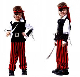 Kids Pirate Clothes Canada | Best Selling Kids Pirate Clothes from ...
