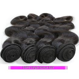 "Wholesale Shop Wholesale Hair Color - 2016 Star Style Rosa Hair Products 8""-30"" human Virgin Brazilian Body Wave Genesis virgin hair princess hair shop virgin queen hair"