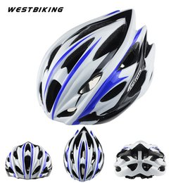 Wholesale Giant Bicycle Safety Helmet - 2014 Top Quality Fashion Brand Giant Bike Sports Men Women Head Protect Safety Helmets Bicycle Road MTB Cycling Helmet Capacete