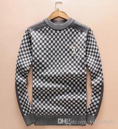 Wholesale Best Casual Coats Men - Have logo ! New Fashion Women men Knitting sweater Jacket male Sweatshirts Tops Brand Unisex Casual Warm coat Best quality