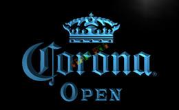 enseigne au néon des beatles Promotion LE114-TM OPEN Enseigne au néon pour bar à bières Corona Pub Club NR