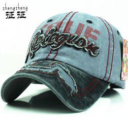 Wholesale Animal Winter Hats For Men - 2016 new winter cotton brand snapback cap baseball cap fitted bone casquette hat famous cap mannen cap hat for men