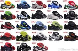 Wholesale Crochet Baby Shoes New - 2017 new Soft Soled Girls baby Shoes First Walkers Bow Prewalker Crib Shoes,Bebe Shoes,Baby Girl Shoes