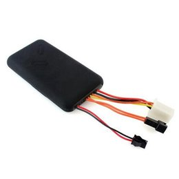 Wholesale factory turkey - cheapest factory price GT06 IOS andriod GPS Tracker with the function of oil cut power cut sos high speed free platform in China