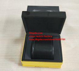 Wholesale Watches Navitimer - Luxury High Quality Brand 1884 Watch Original Box Papers Boxes Handbag Use Navitimer Super Avenger Super Ocean Swiss ETA 2824 7750 Watches