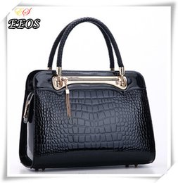 Wholesale Hugo Men - Wholesale-2015 New Bag Ladies Brand Leather Sac De Marque Femme De Luxe Aj Sac A Main Femme De Marques Women Bolsas De Marca Victor Hugo