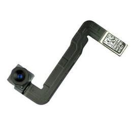 Iphone 4s band online-Vordere Kamera rückseitige Kamera Flex Cable Ribbon für iPhone 4S