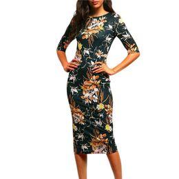 7c72e6f61b8a9 Women Career Dresses Xl Coupons, Promo Codes & Deals 2019 | Get ...