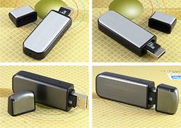 Gece Görüş USB Disk Sürücü Kamera S828 HD Usb disk Pinhole kamera DVR dijital ses video Kaydedici Desteği Hareket Algılama nereden
