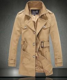 Discount Pea Coats Men Bulk Prices | Affordable Discount Pea Coats ...