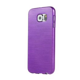 Wholesale S4 Back Crystal - For Iphone 6 Plus Drawing TPU Case Soft Crystal Case for Samsung Galaxy S4 S5 S6 Edge Plus Mini Back Cover