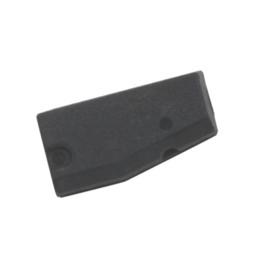 Wholesale Cheap Way Car Alarms - ID4D 60 Transponder Chip 80Bit Blank 10 pc lot Free Shipping car Alarm Systems & Security Cheap Alarm Systems & Security