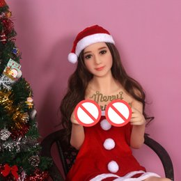 Wholesale Japan Real Silicone Dolls - cheap japan silicone doll blow up adult 165cm big breast and Big Ass For Men Lifelike we have some real pictures