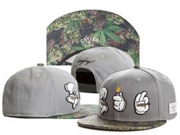 Wholesale Purple Swag Hat - New Sport Snapback caps, 2016 New brand Cayler sons cap,gorras swag Baseball Cap, Bone Hip hop pop Hats for Men