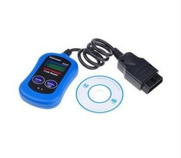 Wholesale Can Obd2 Diagnostic Scan Tool - ols > Code Readers & Scan Tools VAG305 VW For au-di SKODA SEAT OBD2 Can Scanner Code Reader Diagnostic Tool Free Shipping