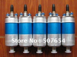 Wholesale Mercedes Pump - High Performance car electric fuel pump 0580254910 for MERCEDES- BENZ ECT.5pcs 1lot