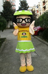 Wholesale Mascots For Cheap - cheap Ranking the Best Mascot Costume for Halloween christmas Party Costume Character Outfit Fancy dress