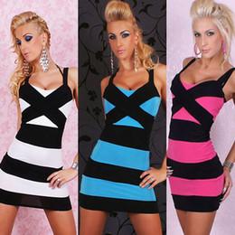 Deutschland Sexy Damenmode Kleid Mode Schönes Kleid Sexy Kleid Night Out Club Sexy Kleid Damenmode Mode Sexy Kleid Versorgung