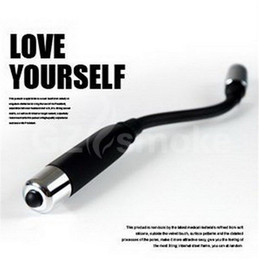 Wholesale anal vagina - Two function adult sex toys for women vagina vibrator for male prostate anal doll toy vibration doll masturbator chastity bondage vibrators