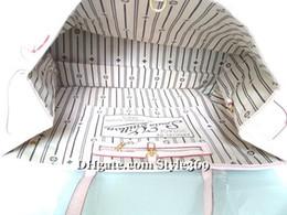 Косметика в стиле винтажа онлайн-Новый стиль сумки женские сумки дизайнер Сумка женская Винтаж сумка искусственная кожа косметические сумки на ремне