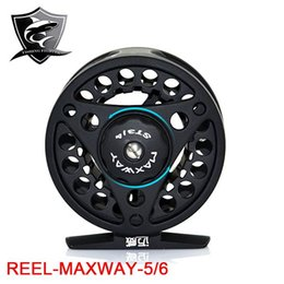 distributors of discount best fly fishing reels | 2017 yomores, Fly Fishing Bait