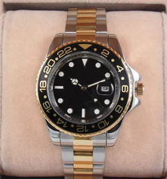 Wholesale Cheap Big Men Watches - Quartz Big Bang hot man date brand new drop shipping Mechanical cheap High quality master men watch luxury sports Men's Watches #001