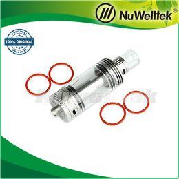 Wholesale Vct Pro Atomizer - Smok vct pro tank sub ohm tank Original Smok vct Pro atomizer Smok vct pro tank Fit Smok M80 Plus IPV Mini 2