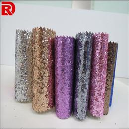 Wholesale House Environmental - Environmental wallpaper fabric for deco wallpaper and kids room wallpaper