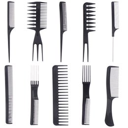 Shop Salon Hair Styling Products Uk Salon Hair Styling Products