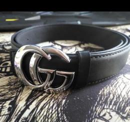 Wholesale Flower Belt Buckles - famous brand women belt designer genuine leather Vintage Carved Flower Strap girls ladies' belts for jeans smooth buckle