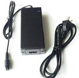 Chargeur de batterie d'UL de la CE pour l'individu équilibrant le chargeur électrique de batterie de l'UL 42v 2a 84w de CE de scooter CEI 60335 ? partir de fabricateur