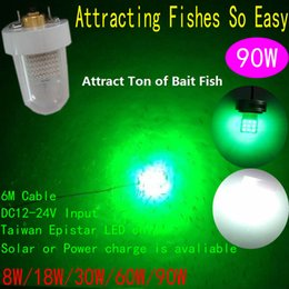 green squid lights online wholesale distributors, green squid, Reel Combo