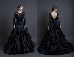 Cheap Mona Wedding Dress - Free Shipping Mona Wedding Dress under ...